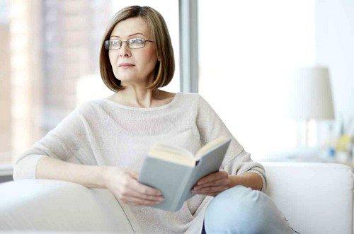 Симптоматика и терапия хламидиоза у женщин фото