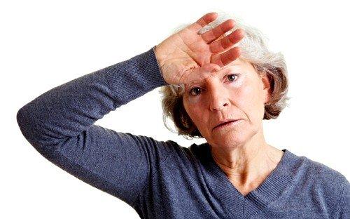 Многие женщины, у которых климакс уже наступил, жалуются на частые перепады настроения, раздражительность, тревожность и беспокойство