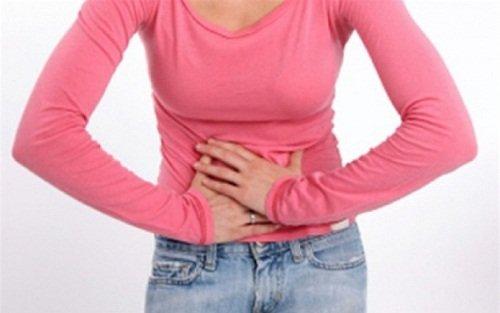 Язва желудка и двенадцатиперстной кишки – прогрессирующее и опасное заболевание с выраженной симптоматикой