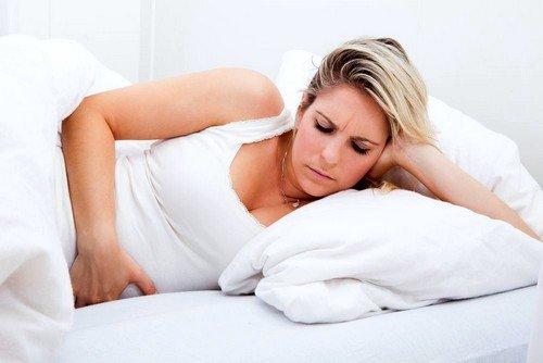Менструация - это определенный, непрерывный процесс в организме женщины, отвечает не только за ее здоровье, но и продолжение рода