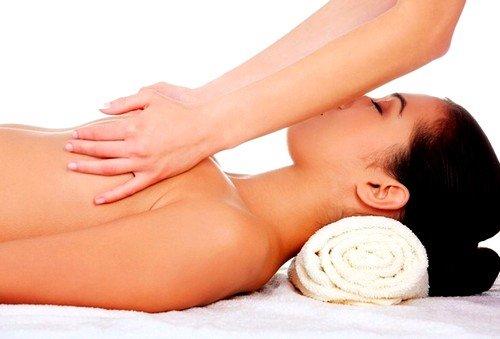 Показания и причины начать делать массаж груди женщинам во время беременности фото