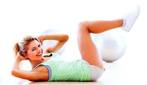 Правильное проведение упражнений для развития спинных мышц подразумевает выполнение движений с ровной спиной