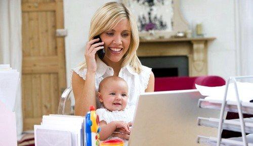 большую популярность набирает такая вакансия как администратор (модератор) и онлайн-консультант сайта или чата