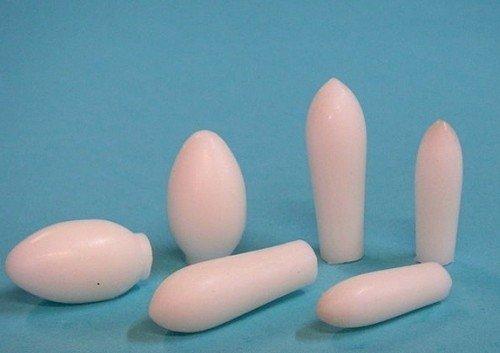 Для восстановления поврежденных тканей и клеток, могут прописывать вагинальные суппозитории