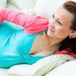Беременность 31 недели