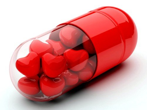 В случае, когда помимо сердечной отдышки человек страдает гипертонией, назначаются ингибиторы АПФ