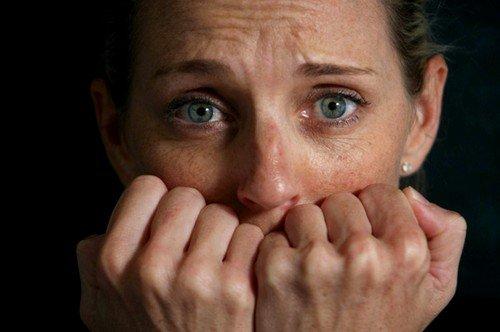 Симптомы и способы лечения панических атак фото