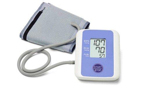 Понижение давления – можно устранить внутривенным введением физраствора или других лекарственных средств