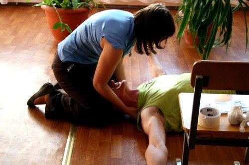 Симптомы эпилепсии: причины и проявления фото