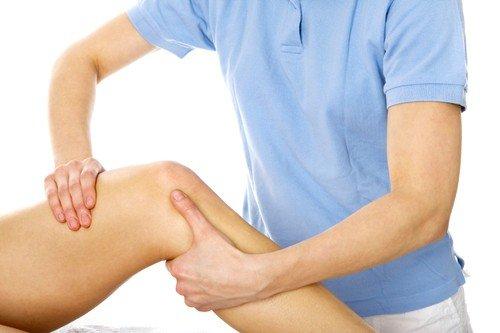 немаловажную роль в лечении гонартроза коленного сустава играет лечебная гимнастика