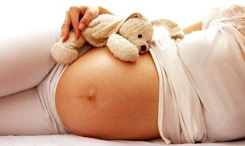 Применение фонофореза не рекомендуется при беременности