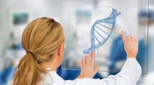 Чтобы провести грамотное лечение, врач-гинеколог направляет пациентку на сдачу анализов и прохождение обследования