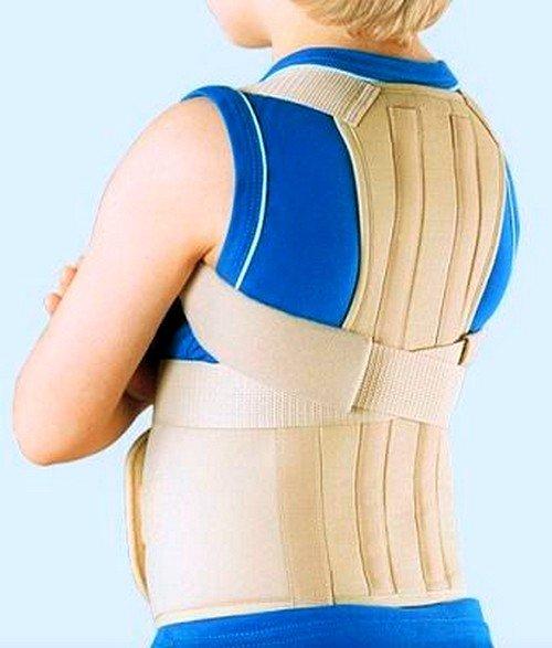 Первоначально терапия заболевания будет направлена на снятие мышечных спазмов, ослабления болевого синдрома и минимизации нагрузки на позвоночник