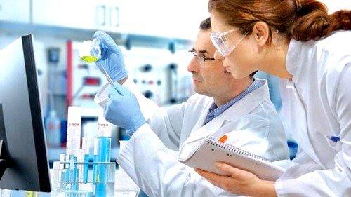 Расшифровка цитологического исследования мазков шейки матки с помощью метода Папаниколау (Пап-тест) заключается в оценке состояния ткани клеток