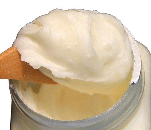 Перед тем как принимать маточное молочко пчелиное, необходимо ознакомиться с противопоказаниями
