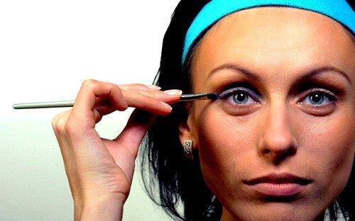 отек может быть не только обычным косметическим дефектом, но и симптомом многих болезней