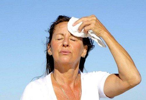 Пострадавшего человека следует перенести в тень и под голову положить подушку