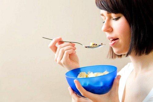 Принципы питания после удаления желчного пузыря фото
