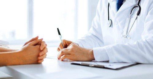 Часто препарат не подходит для лечения, потому что у пациентов появляется индивидуальная непереносимость активного вещества