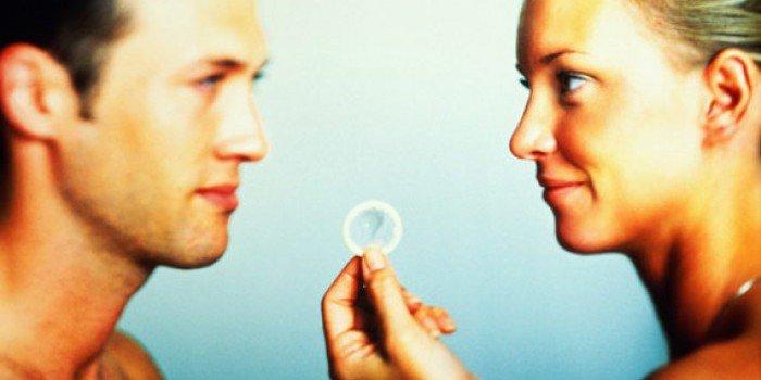 Основная причина данной ИППП – сексуальный контакт без использования контрацепции