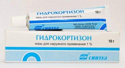 Препарат относится к гормональным средствам и применяется только в том случае, когда другие средства оказались неэффективными