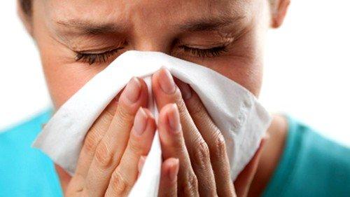 Самым главным фактором, влияющим на возникновение кисты в пазухе носа, является гайморит