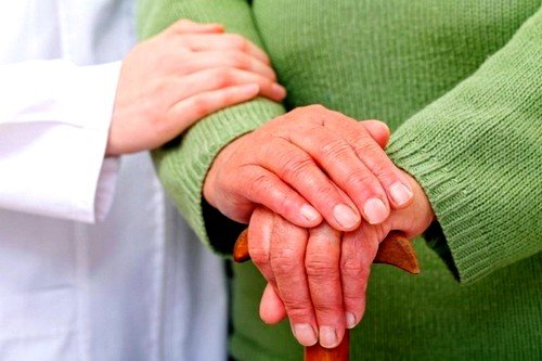 чаще всего встречается  дистальный межфаланговый псориатический артрит