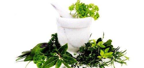 Сочетание нескольких растений с разными свойствами в одном составе повышает его универсальность и обеспечивает комплексное воздействие