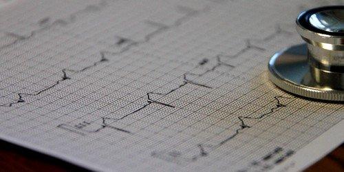Дисфункция сердечно-сосудистой системы возникает примерно в 80% случаях