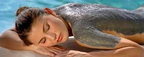 Гештальт терапия: как работает этот метод? фото