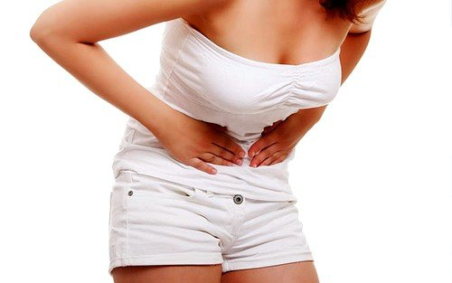Левомицетин при цистите назначают, если воспаление стенок мочевого пузыря было вызвано патогенной микрофлорой