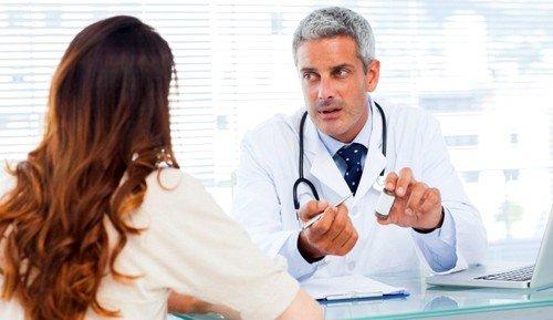 При правильном лечении кисты молочной железы в 80 процентах случаев происходит плотное сжатие стенок полости, и болезнь уже не возвращается