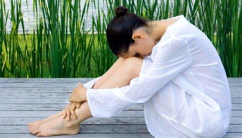 Гонорея у женщин: симптомы и лечение фото