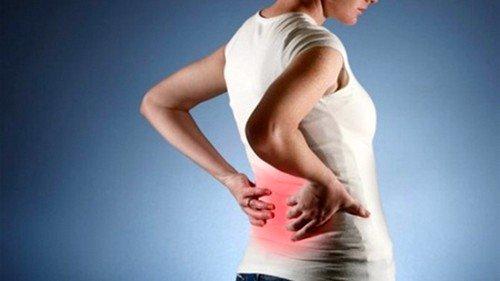 Главный симптом острой формы болезни: резкий болевой синдром в форме приступа длительностью от 4-7 до 50-60 минут