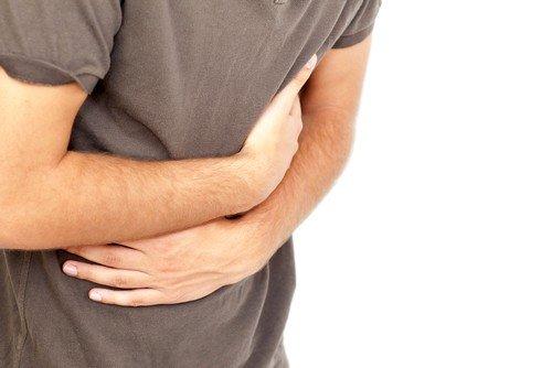 Сальмонеллез: симптомы фото