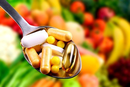 Лучшие витамины для женщин после 30 лет должны содержать большое количество важных для биохимических процессов компонентов