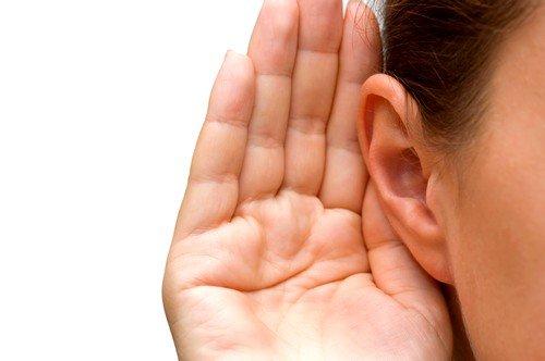 патологии внутреннего уха могут быть причиной повышения давления