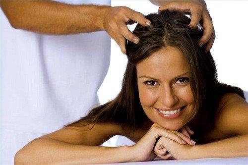 Для повышения эффективности лечебного курса необходимо придерживаться рекомендаций трихолога и самостоятельно ухаживать за волосами