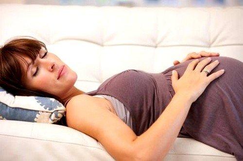 мультифолликулярные яичники – не препятствие для беременности