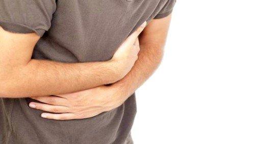 Пенетрация язвы - это распространение пораженных тканей в полость поджелудочной железы