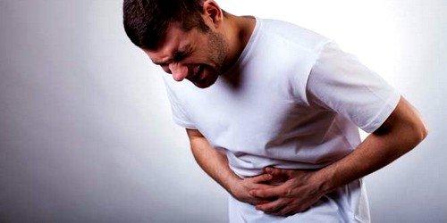 Болевые ощущения, как правило, остро выраженные, режущего и колющего свойства