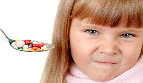 Синдром Олбрайта: признаки, симптомы и лечение фото