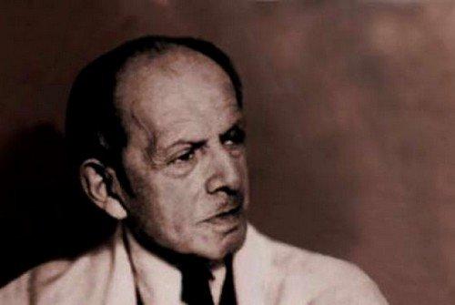 Доктором Залмановым было разработано 3 вида лечебных ванн на основе скипидара: белые, желтые и смешанные