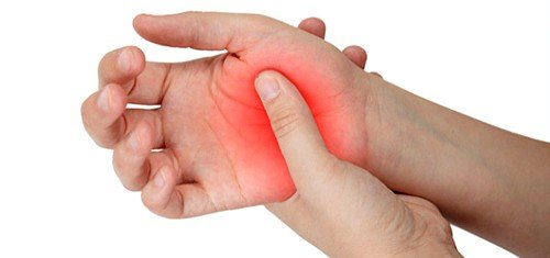 Лечение артрита в домашних условиях народными средствами фото
