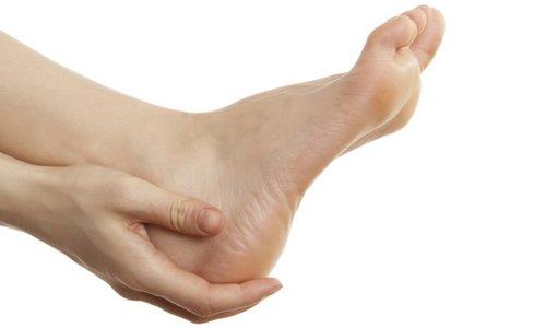 Лечение артроза стопы ног: причины патологии фото