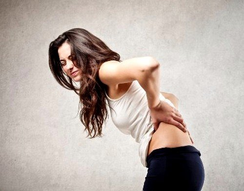 Помимо позвоночных патологий, болевые ощущения в поясничной области различной локализации могут вызвать нарушения в других внутренних органах