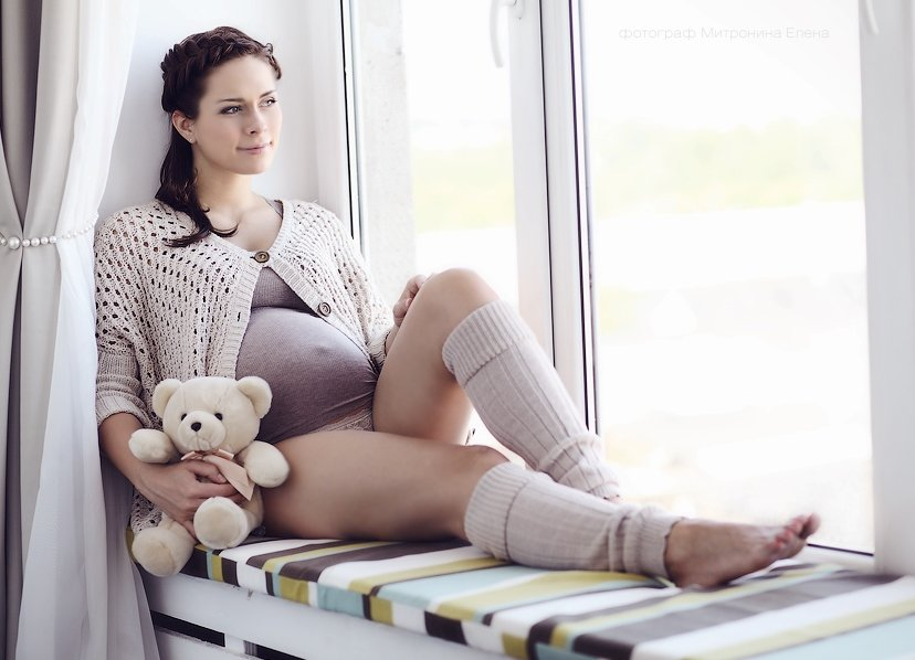 Идеи для фотосессии беременных фото
