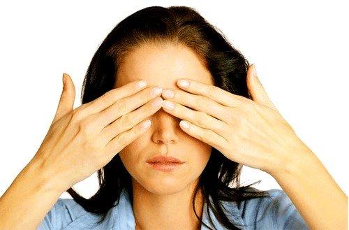 Одним из самых распространенных недугов, которые поражают глаза, является миопия, именуемая также близорукостью