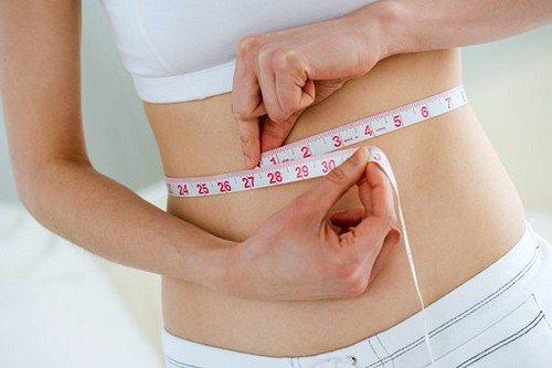 Принципы диеты для ускорения метаболизма фото