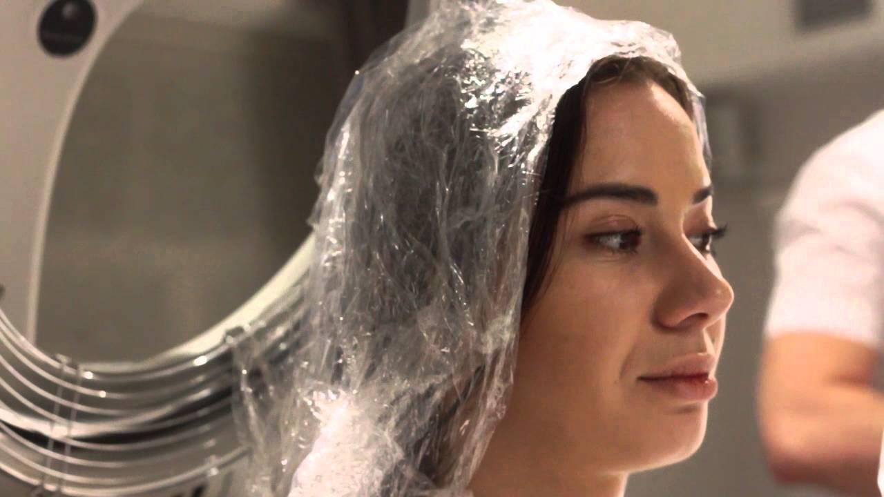 Дарсонваль для волос: отзывы и мнения фото